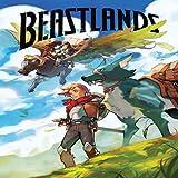 Beastlands