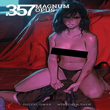 .357 Magnum Opus