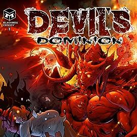 Devil's Dominion, Vol. 1