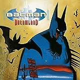 Batman: Dreamland