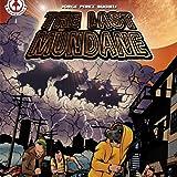 The Last Mundane