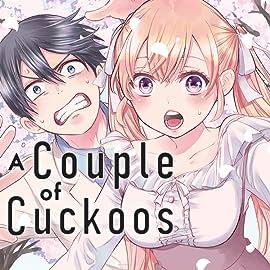 A Couple of Cuckoos
