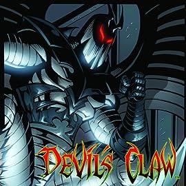 Devil's Claw, Vol. 1: 1