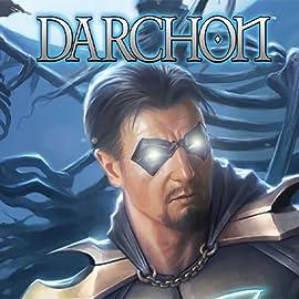Darchon