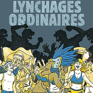 Lynchages ordinaires