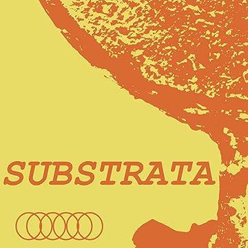 Substrata