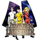 The Dark Labyrinth: Vol. 1