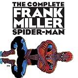 Spider-Man: The Complete Frank Miller