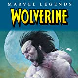 Wolverine Legends