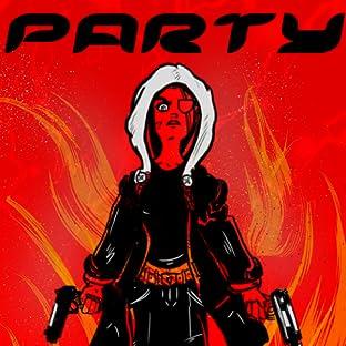 Party, Vol. 1: Volume 1