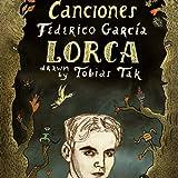 Canciones: of Federico Garcia Lorca
