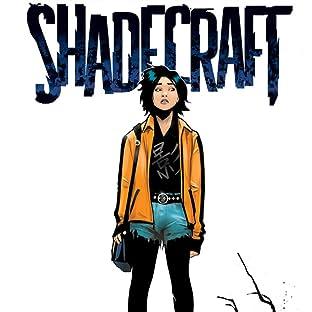 Shadecraft