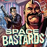Space Bastards