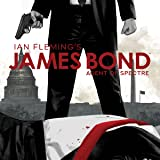 James Bond: Agent of Spectre