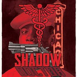 Shadow Doctor