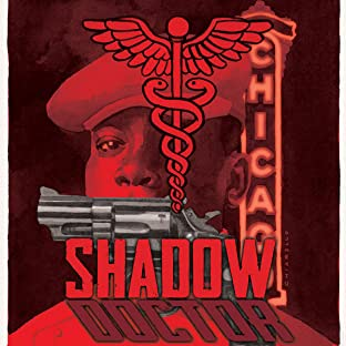Shadow Doctor