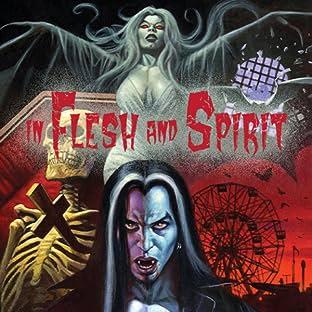 In Flesh and Spirit