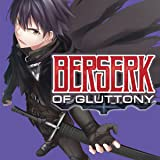 Berserk of Gluttony