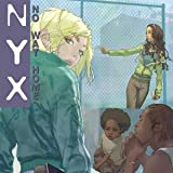 NYX: No Way Home (2008-2009)