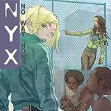 NYX: No Way Home (2008-2009)