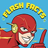 Flash Facts (2021)