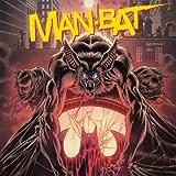 Man-Bat (2021)