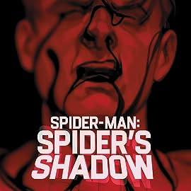 Spider-Man: The Spider's Shadow (2021)