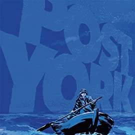 Post York