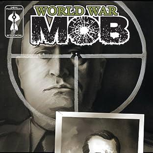 World War Mob