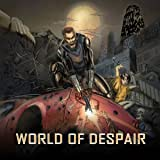 World of Despair