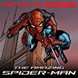 Amazing Spider-Man Cinematic Infinite Digital Comic