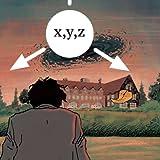 X, Y, Z