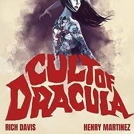 Cult of Dracula