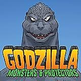 Godzilla: Monsters & Protectors