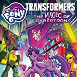 My Little Pony/Transformers II