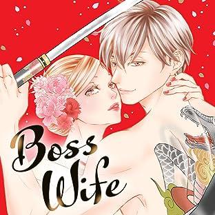 Boss Wife