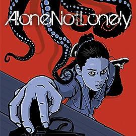 AloneNotLonely