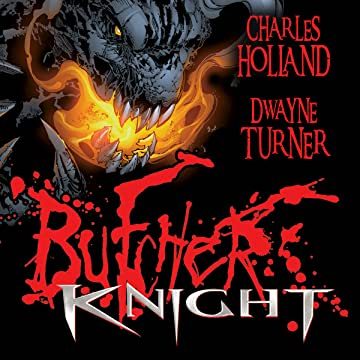 Bucher Knight