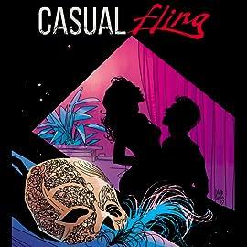 Casual Fling