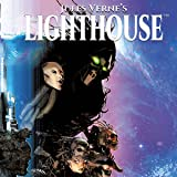 Jules Verne's: Lighthouse