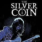 The Silver Coin
