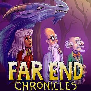 Far End Chronicles