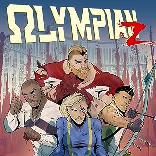 Olympian Z