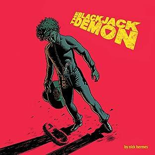 The Black-Jack Demon, Vol. 1