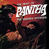 The Best of Pantha