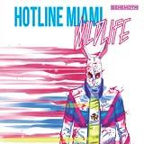 Hotline Miami: Wildlife