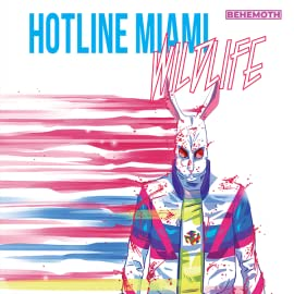 Hotline Miami: Wildlife