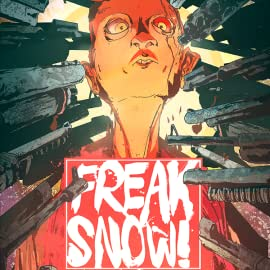 Freak Snow