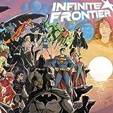 Infinite Frontier (2021)