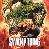 The Swamp Thing (2021-)